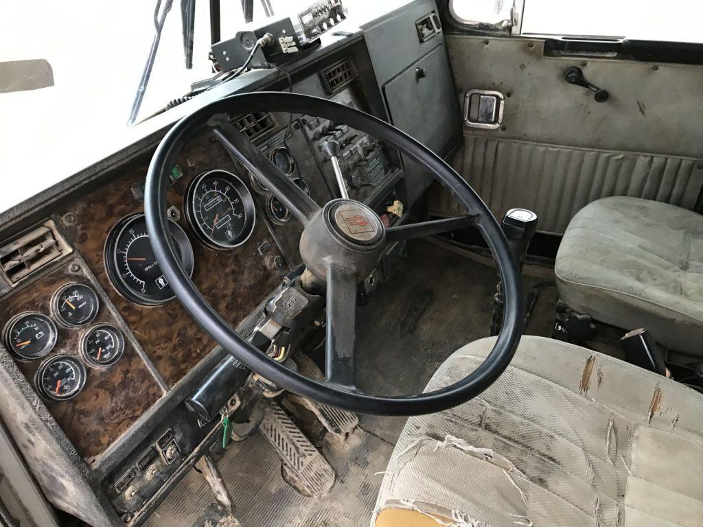 A Truck (35)