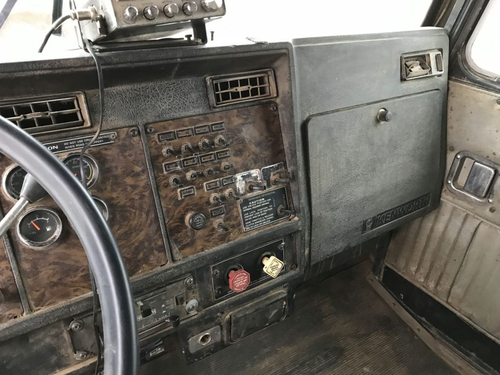 A Truck (37)