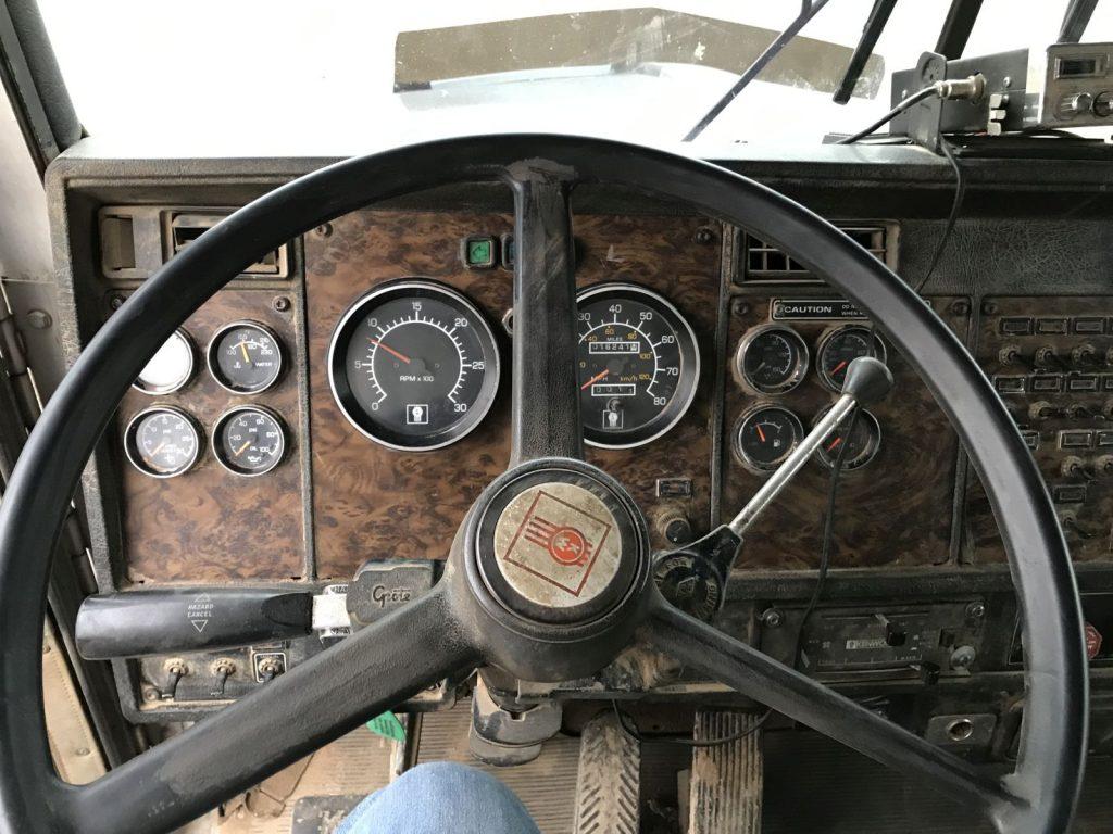 A Truck (38)