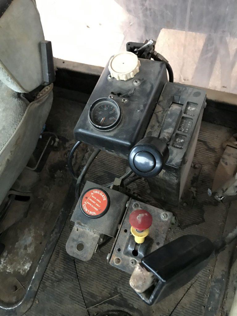 A Truck (40)