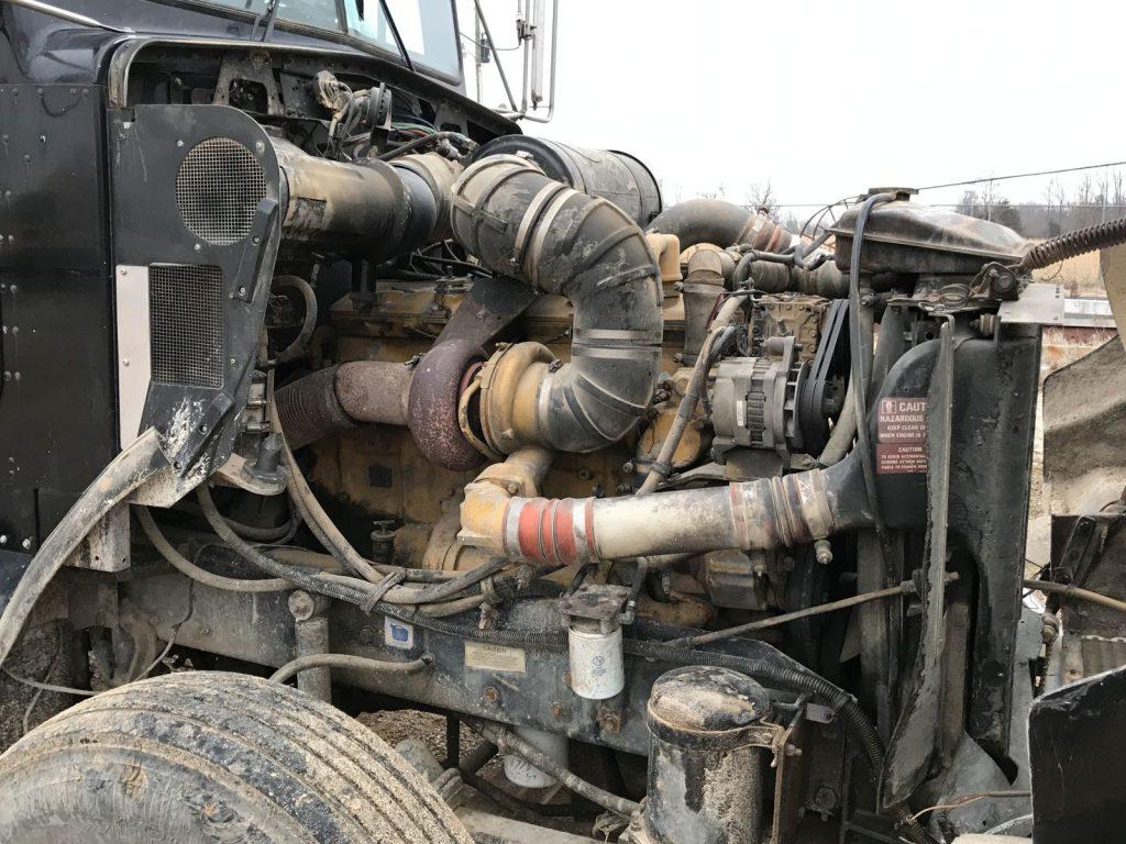 A Truck (42)