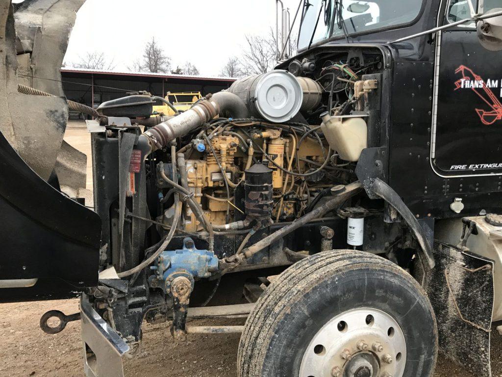 A Truck (43)