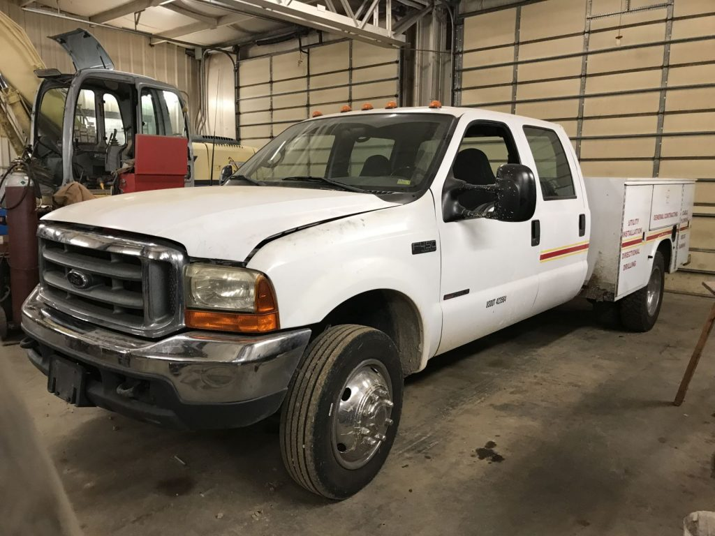 A Truck (47)