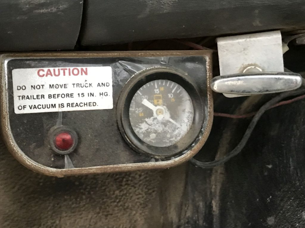Truck (17)