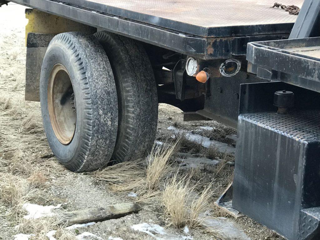 Truck (31)
