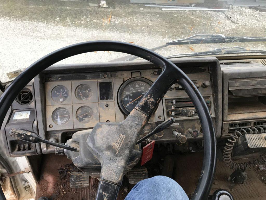 Truck (43)