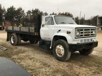 Truck (49)