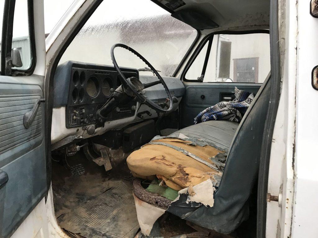 Truck (54)