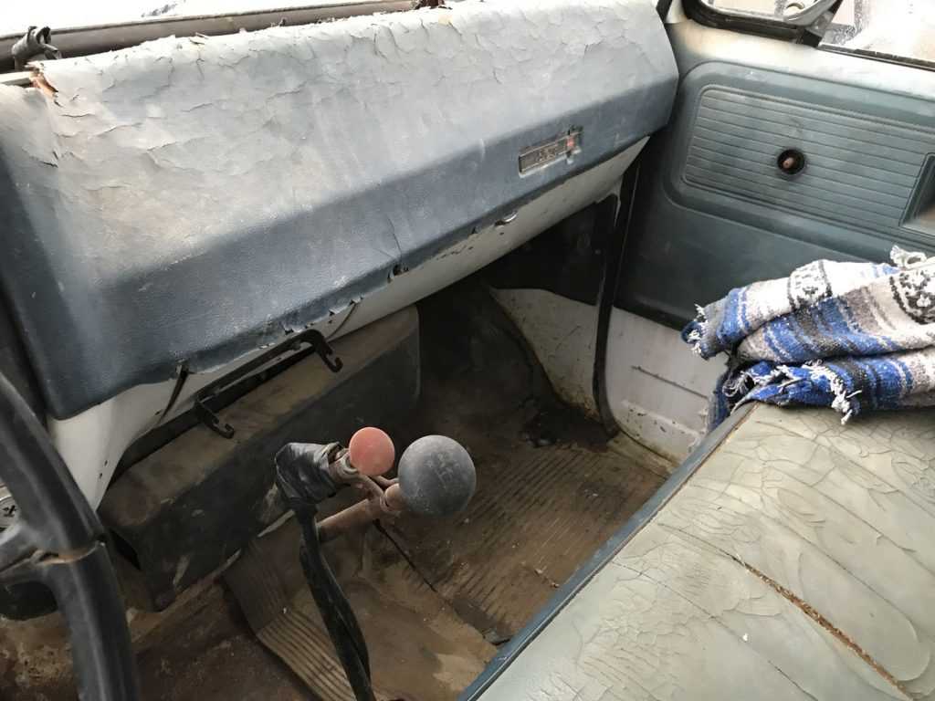 Truck (58)
