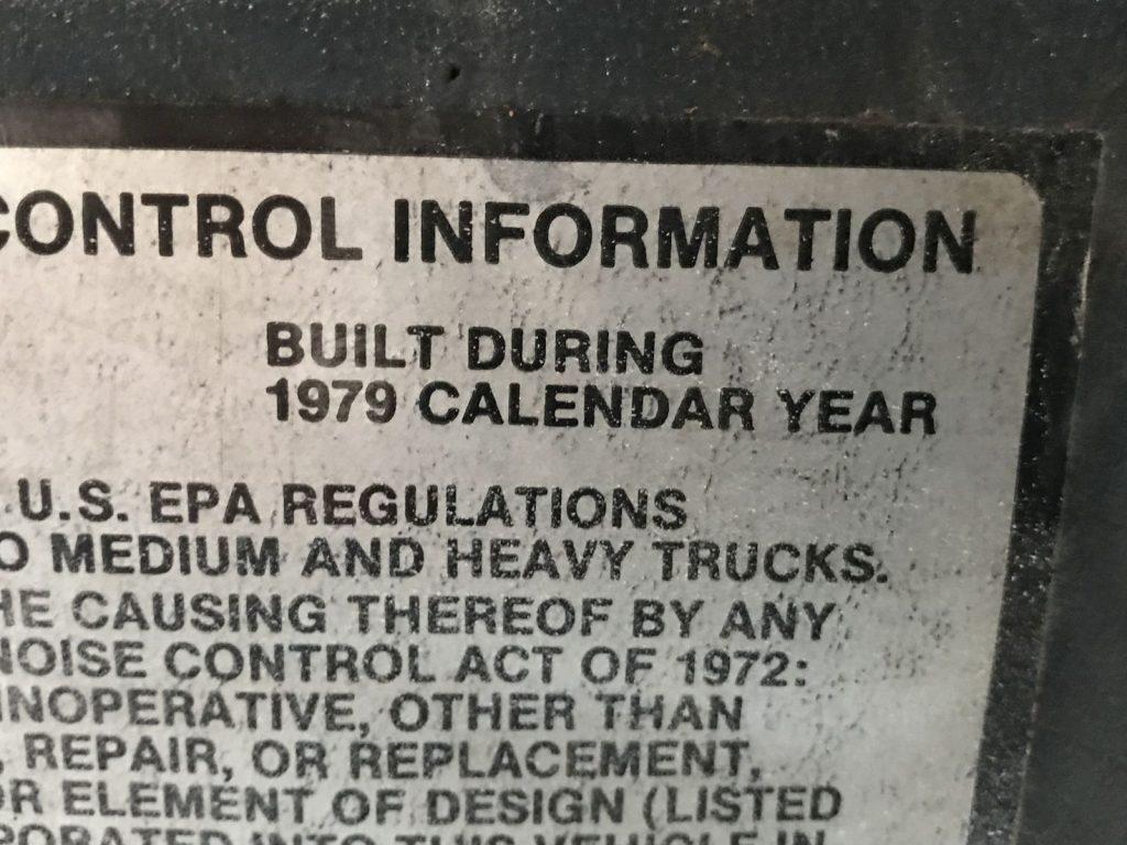 Truck (60)