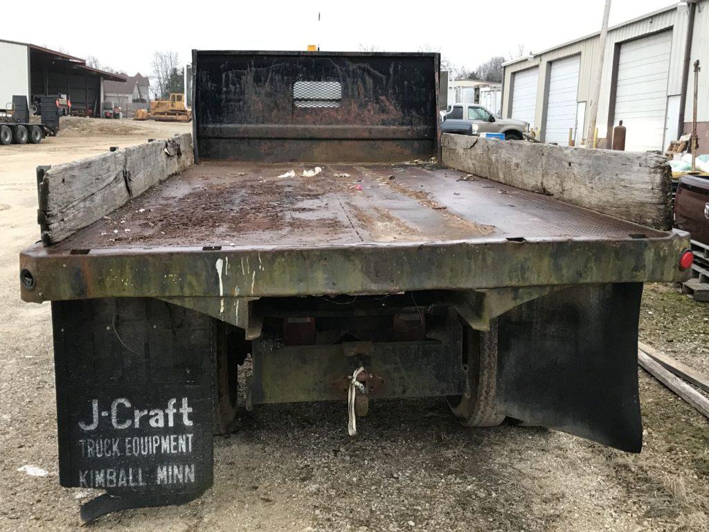 Truck (65)