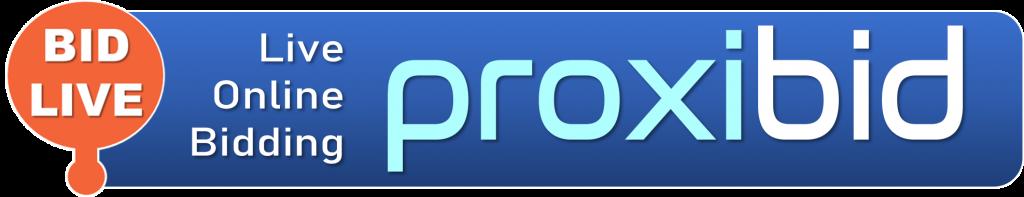 proxibidlogo