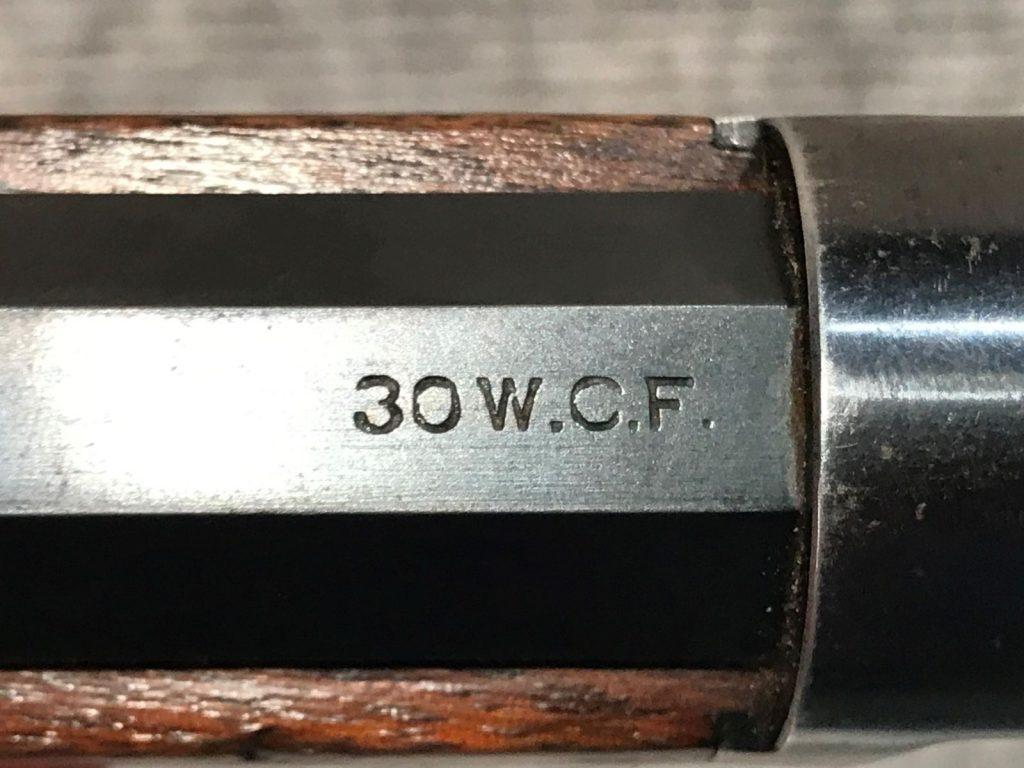 d (83)