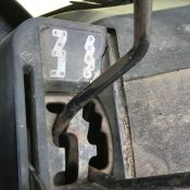 b (14)