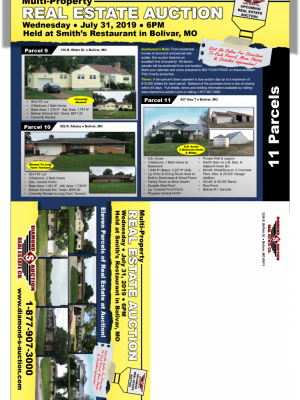 MultiPropertyJuly2019SaleBill(B)