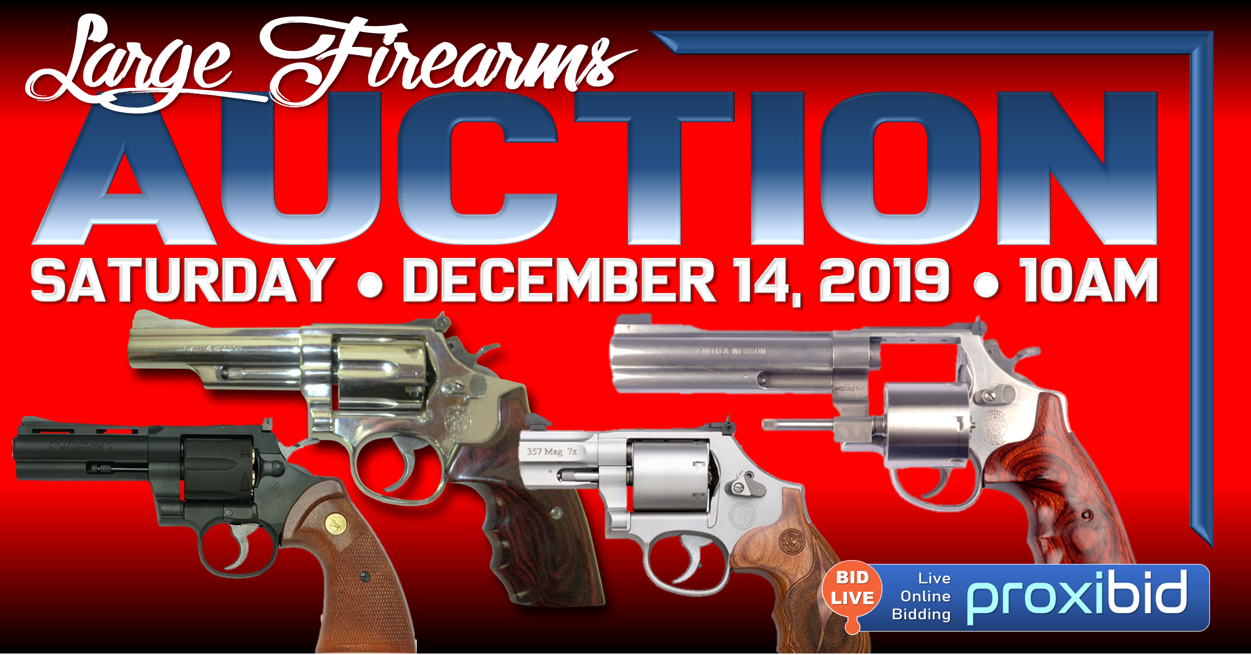 GunSaleDec2019WebGraphic