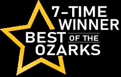 7-TimeOzarksBestLogo