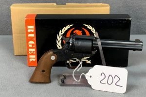 202 X