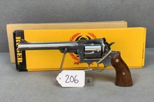 206 X