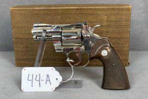 44A X