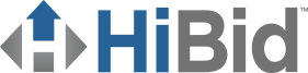 HiBidLogo