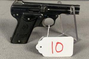 10 (8)
