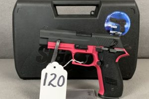 120 X