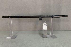 177A(8)