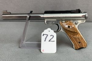 72(7)