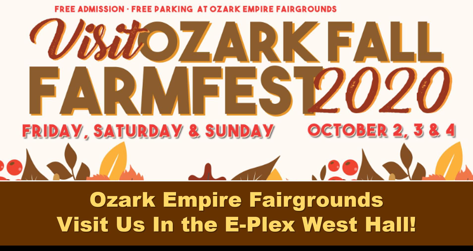 Farmfest2020Graphic
