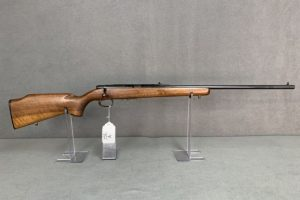 152A(9)
