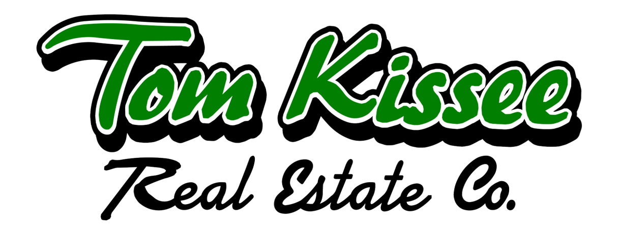 Kissee Logo