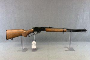 117A (1)