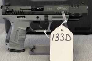 133D (6) - Copy