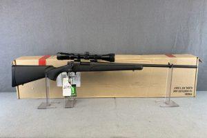 209A (1)