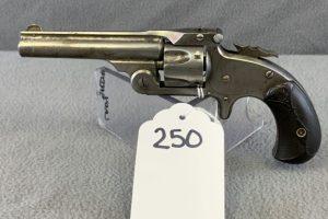 250 (5)