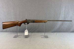 275A (7)