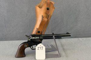 277 (11)