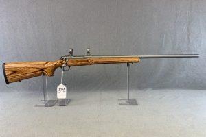 59B (8)