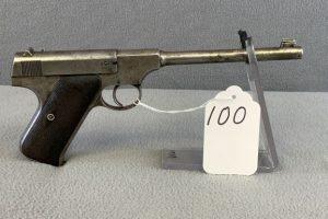 100 (5)