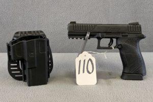 110 (1)