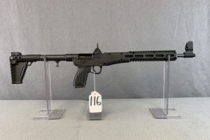 116 (8)
