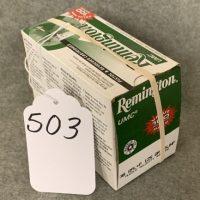503 (1)