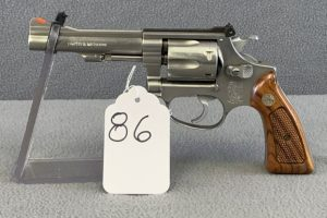 86 (6)
