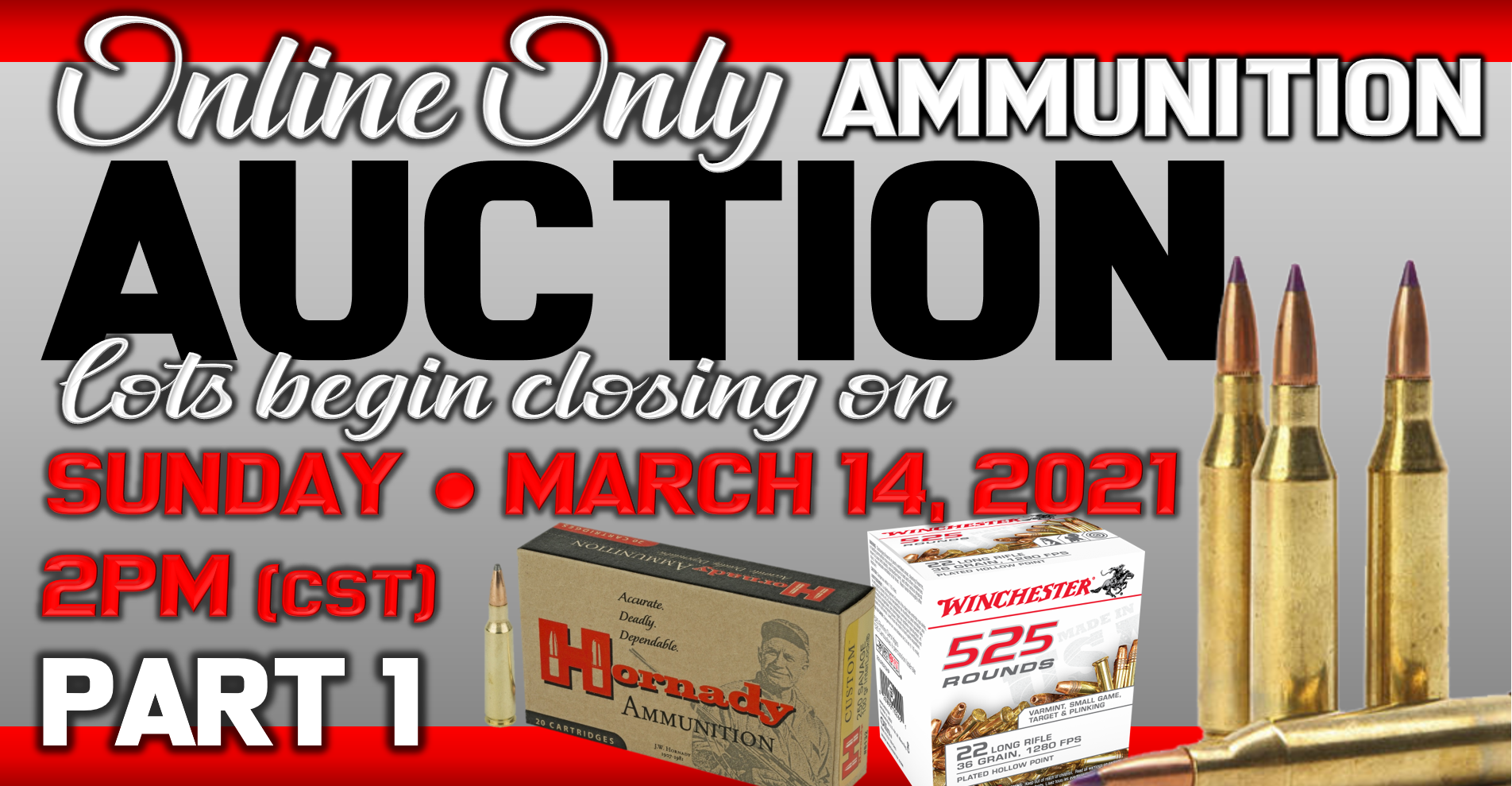 OnlineAmmoAuctionMarch2021WebGraphic